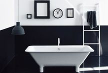 kitchens&baths / by Kristina