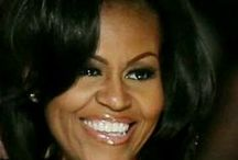 Pol - FLOTUS with the Mostus / by Melody Laudermilk-Stiak