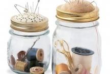 DIY & Crafts / by Rhonda St Pierre