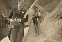 Wedding Ideas / by Sydney Loomis