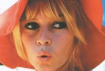 Sassy Celebs / by Sydney Loomis