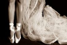 Dance, Dance, Dance, Dance…keep on dancing!   / by IAmTeppy~