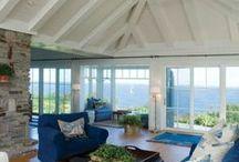 BEACH HOUSE / by Michelle Brunet