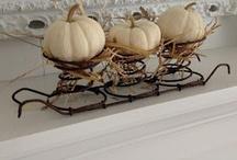 Bedspring Crafts / by Rachel Thomas