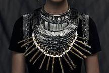 jewelry / by Marylene Lynx