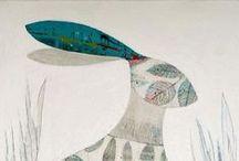Ostara / by Marylene Lynx
