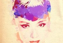 ART / by Merida Rosales