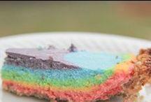 lisa loves LOW-CARB / by Lisa Loves Rainbows