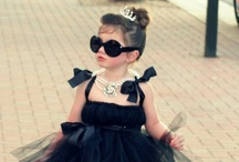 My Style / by Diana Lorena