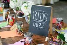 "Wedding Ideas / by Cheri's Vintage Table ""Cheri Herrera"""