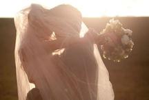 Perfect Wedding / by Milan Hunter