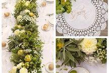 """Sprng & Summer weddings  / by Cheri's Vintage Table """"Cheri Herrera"""""""