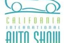 California Car Shows / by DealerCenter