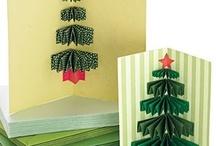 Christmas DIY / by Victoria Polo