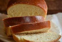 bake it! / by Mary Kathryn