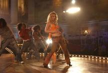 Britney Spears / by Megan Katharyn