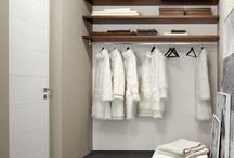 Indoor - Security Joiner Doors / Collection of the Designity exceptional security indoors. / by Designity Doors