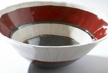Just Bowls / by Tzufu Epstein