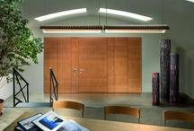 Doors / by Designity Doors