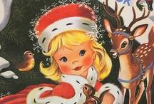 Christmas Ideas / by Janine Barker