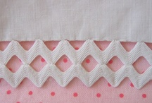 Sewing Tutorials / by Cindy Carlson