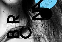 Graphic Design / by Fabio Massaru Fugii