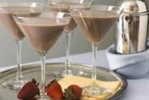 Dove Chocolate Discoveries  / www.mydcdsite.com/krystalcohn  Krystal_cohn@yahoo.com / by K Wallace