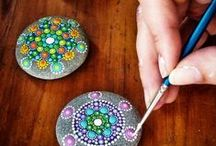DIY to Die for! / Get crafty with these do-it-yourself projects / by HomeSav