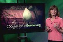 Lifestyle Gardening / by Backyard Farmer