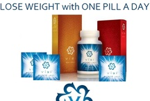 Weight Loss! / Finding the healthy you! / by Visi Probita! The World's Only Bio-Identical Hydrolyzed Collagen Protein Chew! Health, beauty, anti-aging, pain relief.... skin, hair, nails, joints, muscles, ligaments, and every organ of the body! Collagen is the glue that holds your body together!