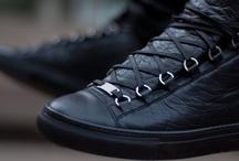 my style.  / Streetwear, Urban, Mens Fashion, Designer Clothing, Mens Footwear, Mens Watches, Hats, Snapbacks, Accessories  / by wolfenstein 4d