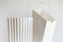 Packaging / by Chiara Nardiello