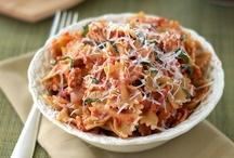 """YUM : savory / Savory dishes that make me think, """"YUM!"""". / by Laura Ferioli"""