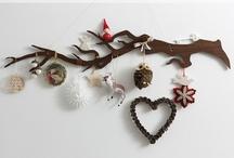 Christmas / by Laura Ferioli