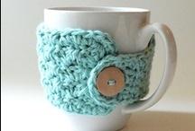 Crochet / by Jessica Long