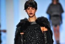 Designers Fall 2013 / by FUR INSIDER