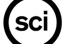 #oainves / #accesoabierto #openaccess #oa   contenidos relacionados con la publicación científica en abierto   @biblioupm / by BiblioUPM