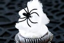 ~Cupcakes~ / by Alicia Stanek