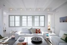 Home Design / by Design Public