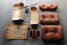 DIY's  Do it yourself / DIY's  Do it yourself / by Tyler Goodro