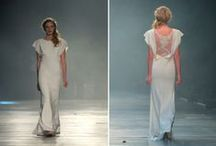 ♥ Wedding Dresses / by Emma Woodhouse