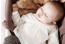 baby / by Ribena Berry