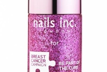 Breast Cancer products 2012 / Our favourite products to buy this October... / by Wahanda