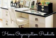 Home Office / by Strayer University