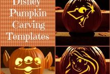 Halloween Ideas: Decor, Recipes, Activities, DIY, Crafts, Inspiration, & Fun / A collection of Halloween recipes, ideas, crafts and more. / by Tesa Nicolanti