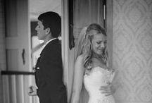 weddings!! / by Sarah Sherman