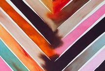Art & Design / by Christiana Lynn