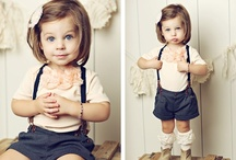 {mini+fashion} / what my children will wear / by >>| ѕтepнan|e мangυм |<<