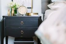 Furniture / Our favorite pieces for around the home / by Bellacor.com