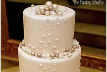Fabulous cakes,cookies and cupcakes........... / by Tami Grina-Sutton